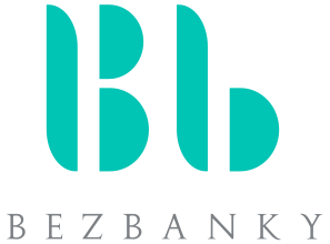 BEZ BANKY s.r.o.