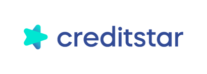 Creditstar Czech s.r.o.