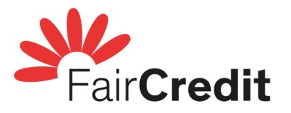 Fair Credit Czech s.r.o.