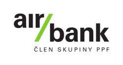 Air Bank a.s.