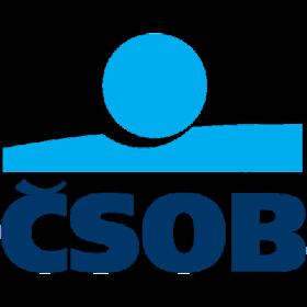 Československá obchodní banka, a.s.