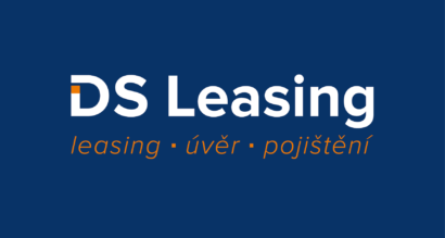 D.S.Leasing, a.s.