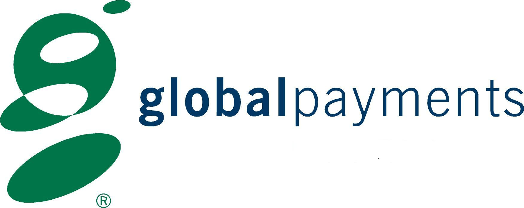 Global Payments Europe, s.r.o.
