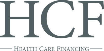 Health Care Financing, a.s.