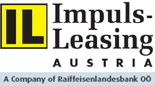 IMPULS - Leasing - AUSTRIA s.r.o.