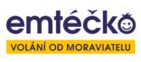 Moraviatel a.s.
