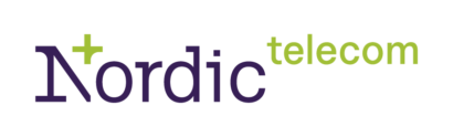 Nordic Telecom s.r.o.