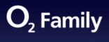 O2 Family, s.r.o.