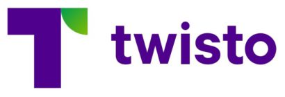 Twisto payments a.s.
