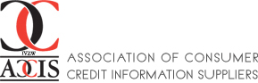 Association of consumer credit information suppliers (ACCIS)