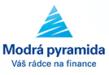 Modrá pyramida stavební spořitelna, a.s.