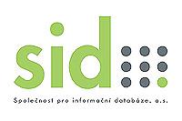 Společnost pro informační databáze, a.s.