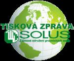 Podíl dospělých občanů ČR zapsaných v registrech SOLUS  je nejnižší od roku 2011