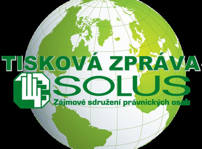 SOLUS slaví dvacet let od svého vzniku: jen za posledních 7 let eviduje o 300 tisíc dlužníků méně