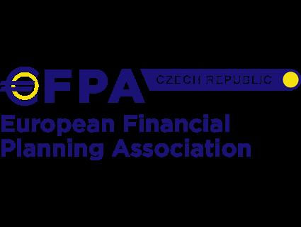SOLUS vybral pro spolupráci v oblasti odborných  zkoušek EFPA ČR